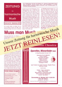 Harmonia Classica 84 _2_Seite_1