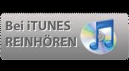 itunes-reinhören