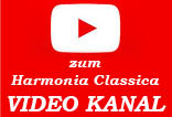 VideokanalHC