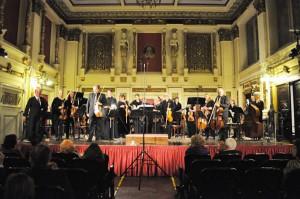 <!--:de-->Orchesterkonzert<!--:--> @ Ehrbar Saal | Wien | Wien | Österreich