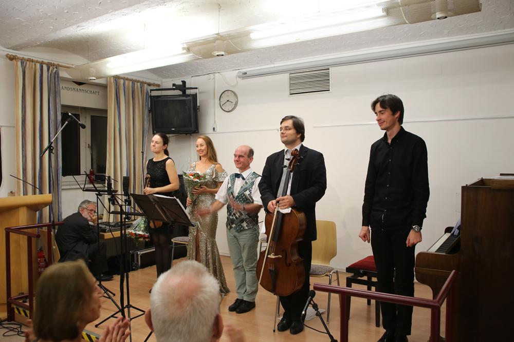 Foto-157.-HC-Konzert