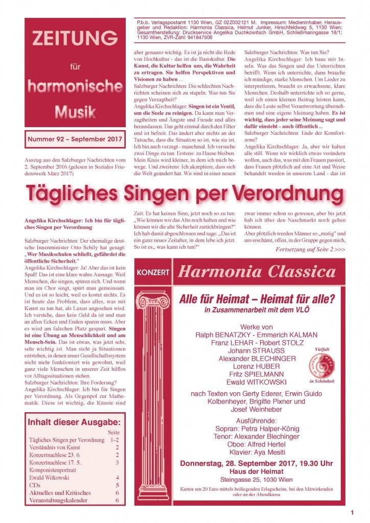 Harmonia Classica 92 WEB_Seite_1