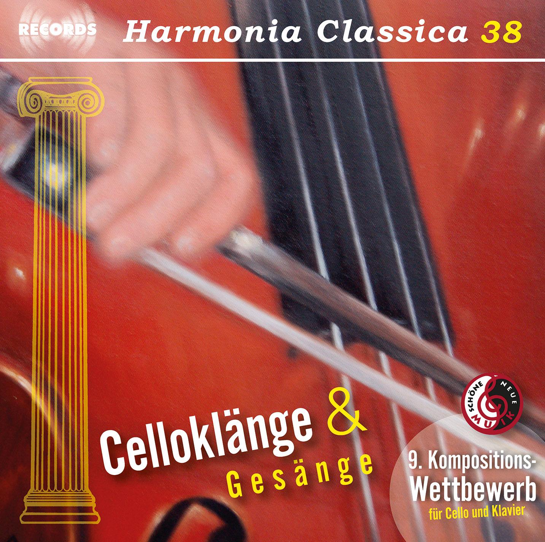 HCBooklet37
