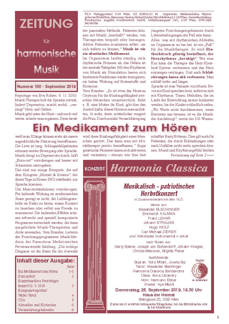 Harmonia-Classica-94